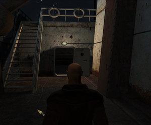 Vampire Hunters Screenshots