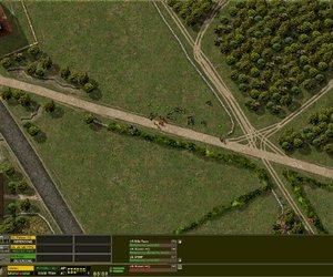 Close Combat - Last Stand Arnhem Screenshots