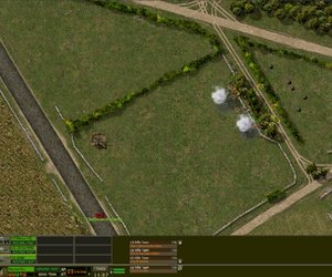 Close Combat - Last Stand Arnhem Files