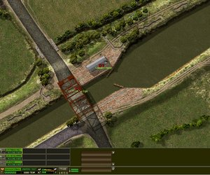 Close Combat - Last Stand Arnhem Videos