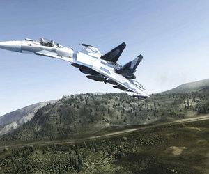 JASF Jane's Advanced Strike Fighters Chat