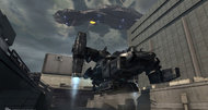Dust 514 accepting closed beta sign-ups from EVE players