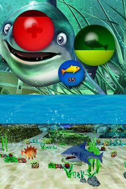 101 Shark Pets Screenshots