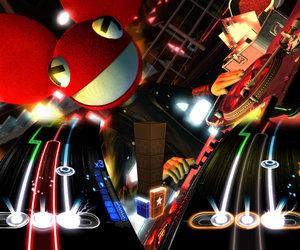 DJ Hero 2 Screenshots
