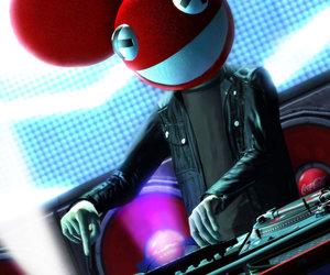 DJ Hero 2 Chat