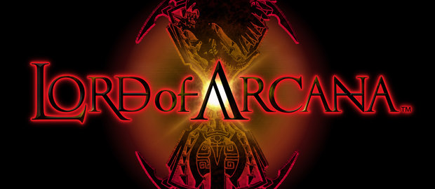 Lord of Arcana News