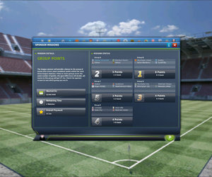 FIFA Manager 11 Files