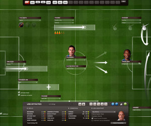FIFA Manager 11 Videos