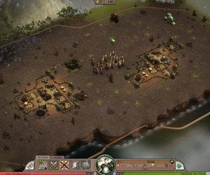 Elemental: War of Magic Screenshots