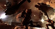 Call of Duty: Black Ops 'Annihilation' coming July 28 to PC, PS3