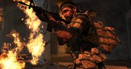 Activision reveals sales figures for Black Ops and Modern Warfare 2
