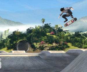 Skate 3 Screenshots