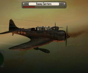 Pearl Harbor Trilogy - 1941: Red Sun Rising Files