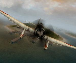 Pearl Harbor Trilogy - 1941: Red Sun Rising Screenshots