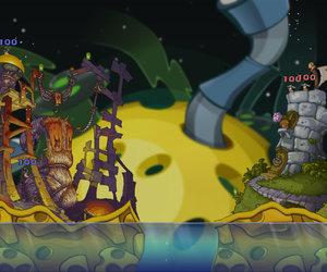 Worms 2: Armageddon Videos