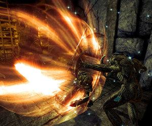 Divinity II: The Dragon Knight Saga Screenshots