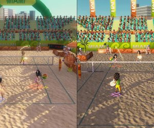Racquet Sports Files