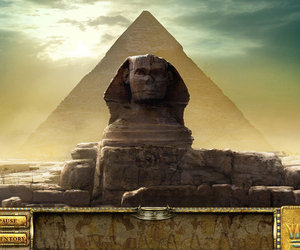 Great Pyramids: Romancing the Seven Wonders Videos