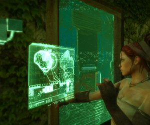 Enslaved: Odyssey to the West Videos