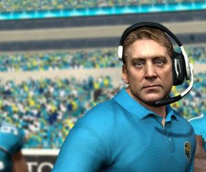 Madden NFL 11 Chat