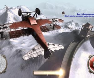 DogFighter Videos