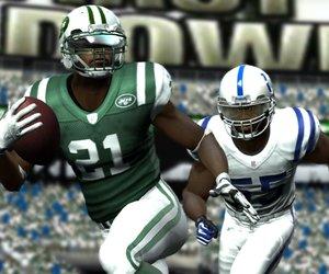 Madden NFL 11 Videos