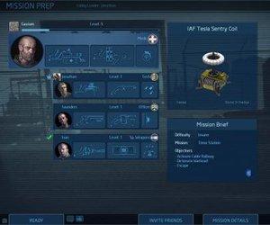 Alien Swarm Files