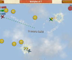 Air Forte Screenshots