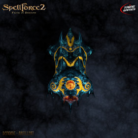 SpellForce 2: Faith in Destiny Digital Deluxe Edition Screenshot from Shacknews