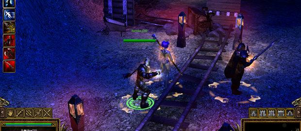 SpellForce 2: Faith in Destiny News