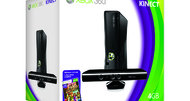 Rumor: $99 Xbox bundle to be subsidized by monthly subscription