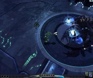 Darkspore Screenshots