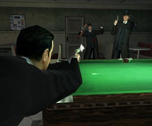 Mafia Videos