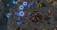 StarCraft 2 designer discusses Wii U, PlayStation Move challenges