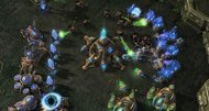 StarCraft 2 opening up global servers
