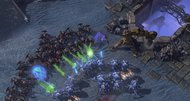 StarCraft 2 gives free name change because you can't buy one yet