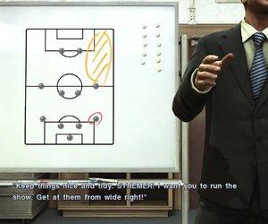 Pro Evolution Soccer 2011 Videos