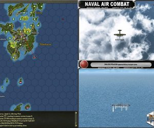 War in the Pacific - Admiral's Edition Files