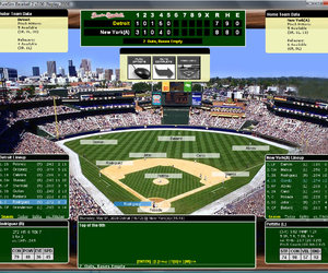 PureSim Baseball 3 Files