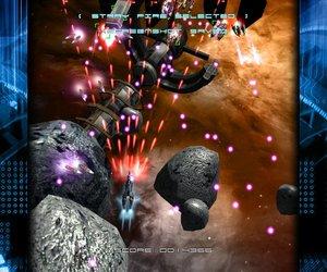 Razor2: Hidden Skies Chat