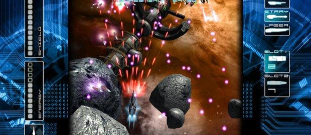 Razor2: Hidden Skies News