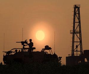 ARMA 2: Operation Arrowhead Chat