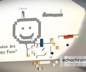 echochrome ii Screenshots