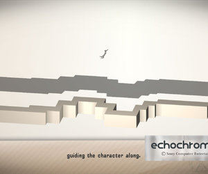 echochrome ii Screenshots