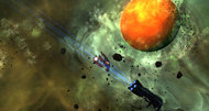 Star Trek Online 'Season Five' update detailed