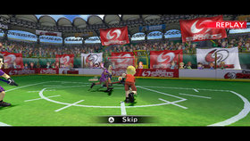 Deca Sports 3 Screenshot from Shacknews