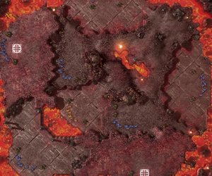 StarCraft 2: Wings of Liberty Files