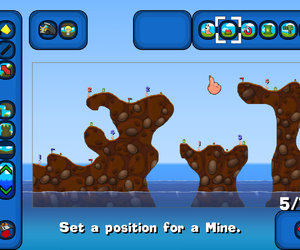 Worms Reloaded Files