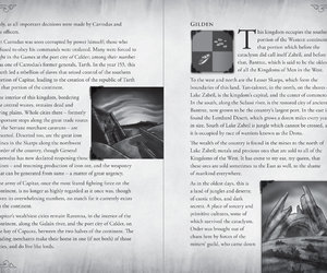 Elemental: War of Magic Videos