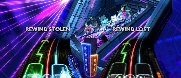 DJ Hero 2 News